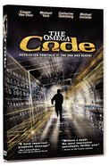 The Omega Code DVD