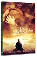 Love's Christmas Journey (Love Comes Softly Series)