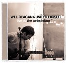 Live At the Banks House (CD + DVD) (United Pursuit Band Series) CD