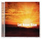 Let Hope Rise (United Pursuit Band Series) CD