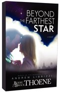 Beyond the Farthest Star Paperback