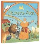 Noah's Ark Hardback