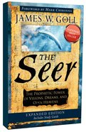 The Seer (Expanded Edition) Paperback