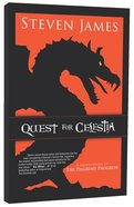 Quest For Celestia Paperback
