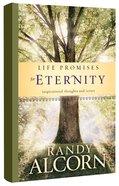 Life Promises For Eternity (NLT) (Life Promises Series)