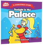 Lost Sheep: Christmas: Tonight In The Palace
