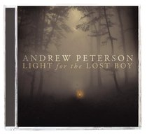 Light For the Lost Boy