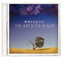Hurt and the Healer