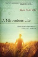 A Miraculous Life Paperback