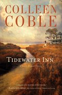 Tidewater Inn (#01 in Hope Beach Series) eBook