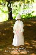 Mary Jones and Her Bible eBook