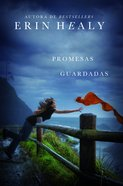 Promesas Guardadas (Spanish) (Spa) (Promises She Keeps, The) eBook