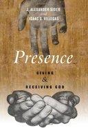 Presence eBook