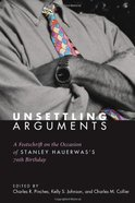 Unsettling Arguments eBook