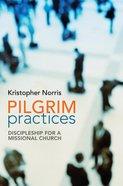 Pilgrim Practices eBook