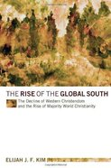 The Rise of the Global South eBook