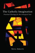The Catholic Imagination eBook