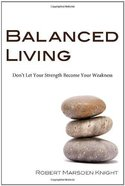 Balanced Living eBook