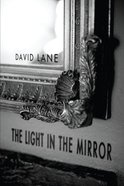 The Light in the Mirror eBook