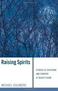 Raising Spirits eBook