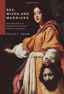 Sex, Wives and Warriors eBook