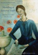 Mending a Tattered Faith eBook