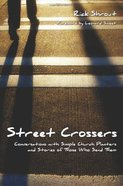 Street Crossers eBook