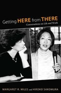 Getting Here From There eBook
