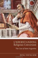 Understanding Religious Conversion eBook