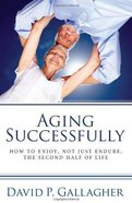 Aging Successfully eBook