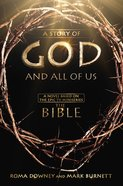 A Story of God and All of Us Hardback