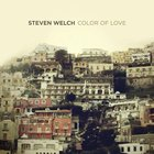 Colour of Love CD