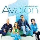 Avalon # 1's