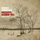 August Burns Red Presents: Sledding Hill, a Holiday Album CD