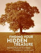 Finding Your Hidden Treasure Paperback