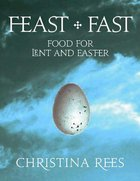 Feast and Fast Paperback