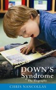 Down's Syndrome Paperback