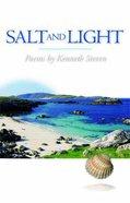 Salt and Light: Poems