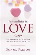 Personalities in Love Paperback