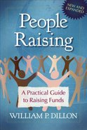 People Raising Paperback