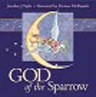 God of the Sparrow Paperback