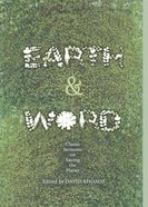 Earth and Word Paperback