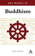 Key Words in Buddhism Paperback