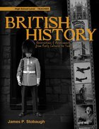 British History (Teacher) Paperback