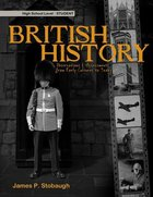 British History (Student)