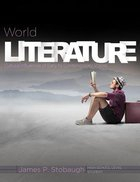 World Literature (Student) Paperback