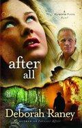 After All (Hanover Falls Novel Series) Paperback