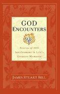 God Sightings Paperback