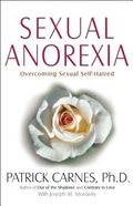 Sexual Anorexia Paperback