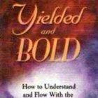Yeilded and Bold Mass Market